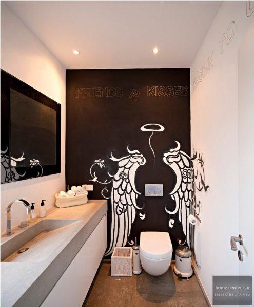 52724 1749334 foto 122918 495x600 - El arquitecto Miguel Tobal reinventó el diseño y la vanguardia con esta villa en Marbella