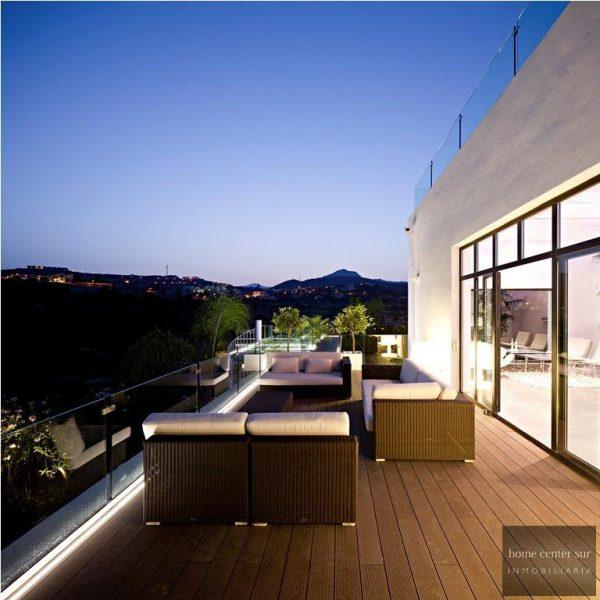 52724 1749334 foto 225051 600x600 - El arquitecto Miguel Tobal reinventó el diseño y la vanguardia con esta villa en Marbella