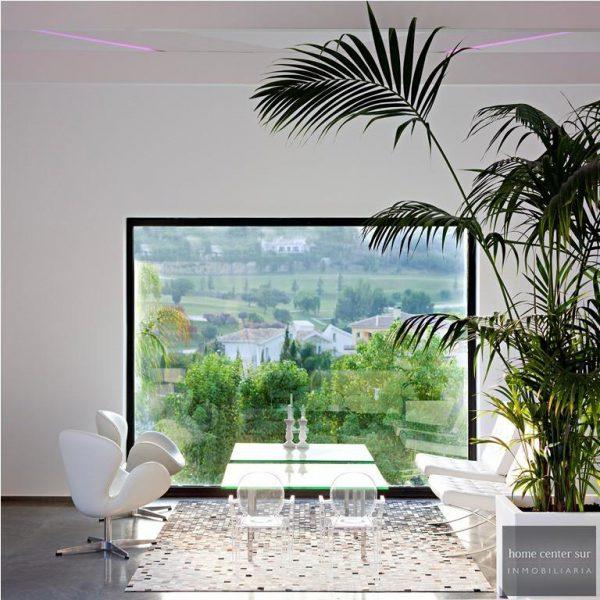 52724 1749334 foto 267595 600x600 - El arquitecto Miguel Tobal reinventó el diseño y la vanguardia con esta villa en Marbella