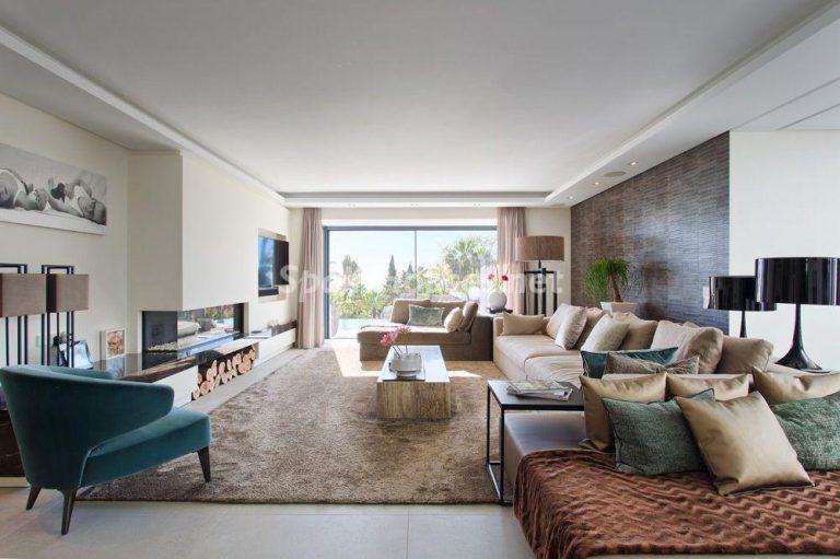 Los beneficios del «home staging» para vender tu casa de forma rápida