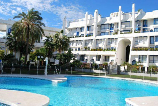 5304138 2319949 foto 261874 600x402 - ¡Hora de preparar tus vacaciones! Los mejores pisos para alquilar en la costa de Málaga