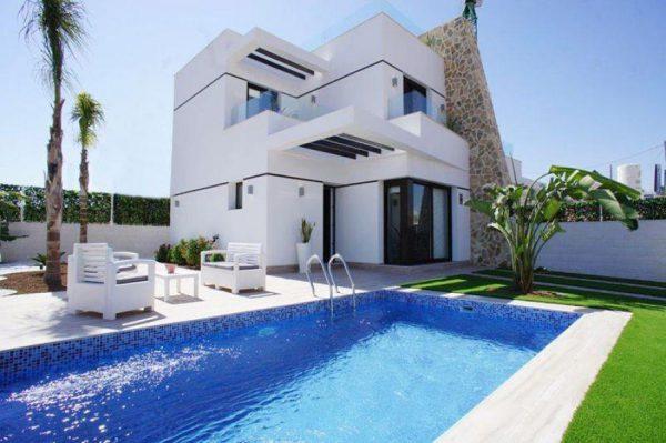 """54052 1843503 foto 823253 600x399 - 10 casas que son una auténtica """"ganga"""" inmobiliaria"""