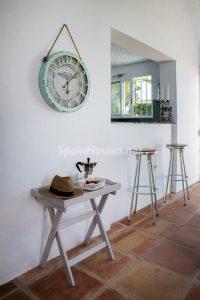 55495 1943993 foto 203916 200x300 - La villa con la que has estado soñando en Estepona