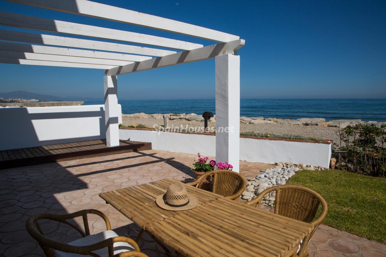 55495 1943993 foto 295266 1 - La villa con la que has estado soñando en Estepona