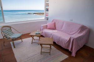 55495 1943993 foto 454294 300x200 - La villa con la que has estado soñando en Estepona