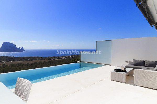 56408 2108437 foto64603686 1 600x400 - Vacaciones de lujo: Las villas más exclusivas para alquilar este verano