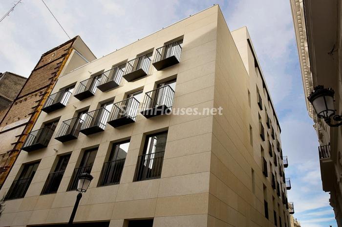 56602 658716 foto 1 - Un piso superreducido de lujo en Valencia