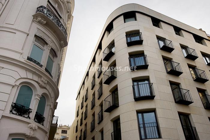 56602 658716 foto 2 - Un piso superreducido de lujo en Valencia