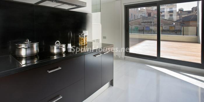 56602 658716 foto 5 - Un piso superreducido de lujo en Valencia