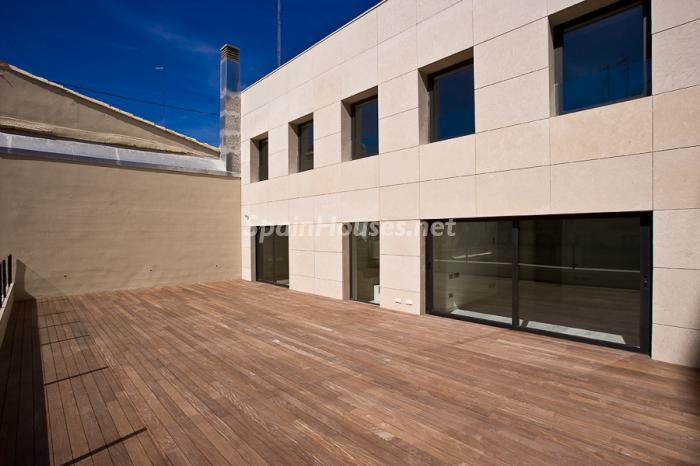 56602 658716 foto 7 - Un piso superreducido de lujo en Valencia