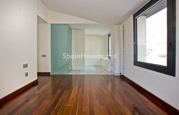 56602 658716 foto 8 - Un piso superreducido de lujo en Valencia