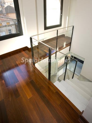 56602 658716 foto 9 - Un piso superreducido de lujo en Valencia