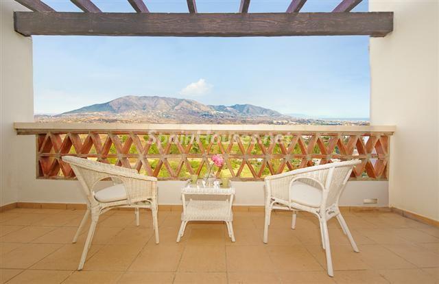 567911 52724 10 - Preciosa casa en Mijas (Costa del Sol)