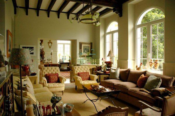 56997 1776682 foto 421474 600x399 - Un palacio de estilo modernista de principios de siglo XX en Navia (Asturias)
