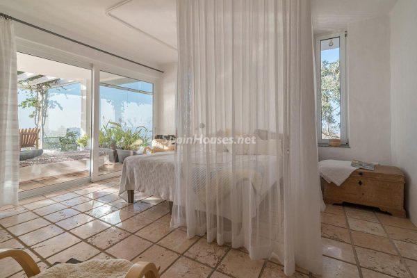 57253 2078079 foto 005923 600x400 - Descubre a través de esta casa el fantástico paisaje rural y natural de la Isla de Gran Canaria
