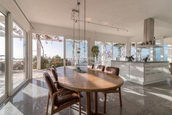 57253 2078079 foto 295671 600x400 - Descubre a través de esta casa el fantástico paisaje rural y natural de la Isla de Gran Canaria