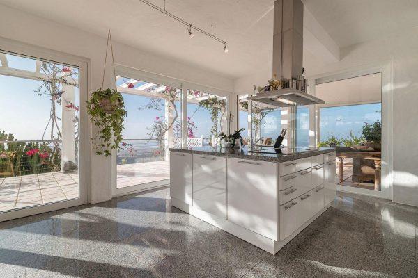57253 2078079 foto 748867 600x400 - Descubre a través de esta casa el fantástico paisaje rural y natural de la Isla de Gran Canaria