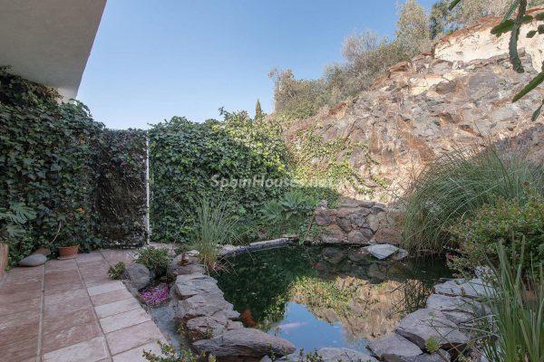 57253 2078079 foto 977835 600x400 - Descubre a través de esta casa el fantástico paisaje rural y natural de la Isla de Gran Canaria