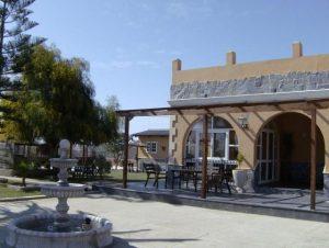 57456 1637546 foto 424420 e1503647132837 - Costa de la Luz (Cádiz) se convierte en el destino de la semana