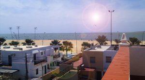 57456 1771397 foto 367261 e1503647458972 - Costa de la Luz (Cádiz) se convierte en el destino de la semana