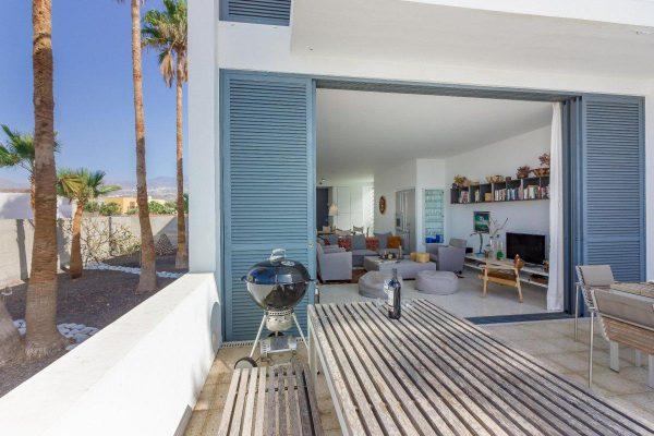 57690 2378163 foto 131323 600x400 - El sueño de vivir frente al mar en Granadilla de Abona, Santa Cruz de Tenerife