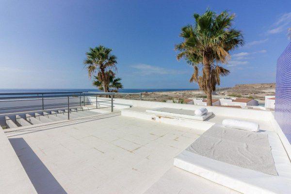 57690 2378163 foto 221327 600x400 - El sueño de vivir frente al mar en Granadilla de Abona, Santa Cruz de Tenerife