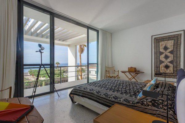57690 2378163 foto 253418 600x400 - El sueño de vivir frente al mar en Granadilla de Abona, Santa Cruz de Tenerife