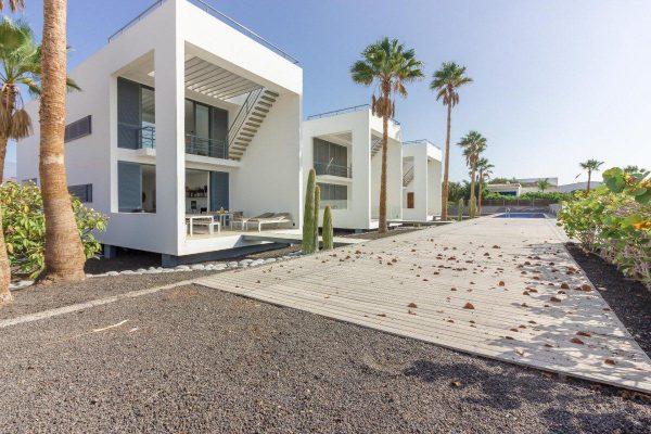 57690 2378163 foto 440409 600x400 - El sueño de vivir frente al mar en Granadilla de Abona, Santa Cruz de Tenerife