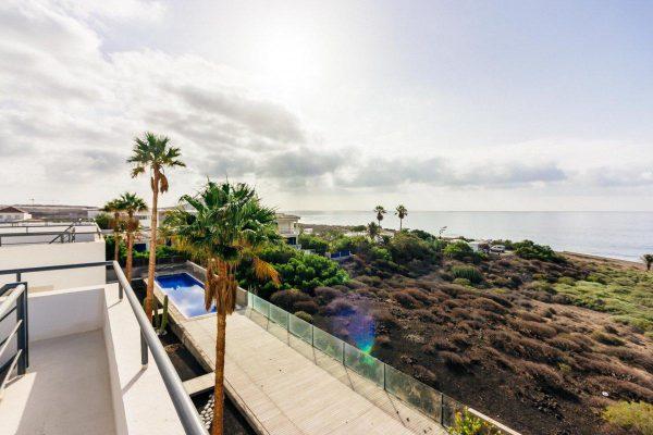57690 2378163 foto 480045 600x400 - El sueño de vivir frente al mar en Granadilla de Abona, Santa Cruz de Tenerife