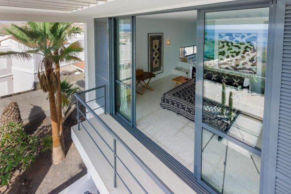 57690 2378163 foto 532575 600x400 - El sueño de vivir frente al mar en Granadilla de Abona, Santa Cruz de Tenerife