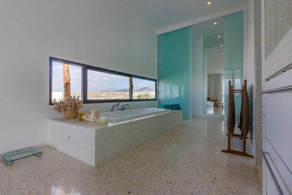 57690 2378163 foto 682750 600x400 - El sueño de vivir frente al mar en Granadilla de Abona, Santa Cruz de Tenerife