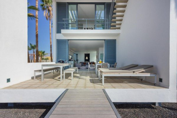 57690 2378163 foto 755250 600x400 - El sueño de vivir frente al mar en Granadilla de Abona, Santa Cruz de Tenerife