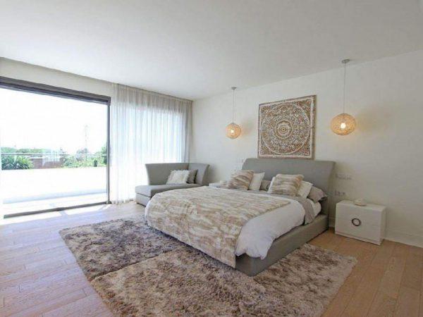 59263576 2088797 foto 863633 600x450 - Vacaciones de lujo: Las villas más exclusivas para alquilar este verano