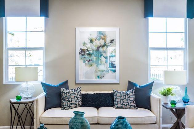6 ideas para una renovacion de decoracion de tu hogar express - 6 ideas para una renovación de decoración de tu hogar express