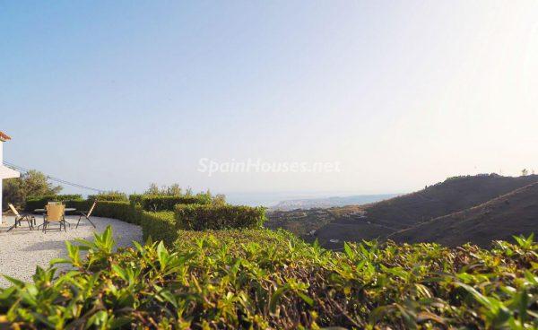 60870772 1920096 foto 739984 600x368 - Los mejores pueblos de Málaga para una escapada rural en las fiestas del Pilar