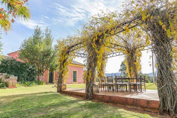 """613542 1929207 foto 248518 600x400 - Descubre Ronda desde """"La Castellana"""", una villa vacacional única"""