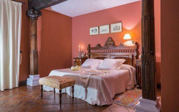 """613542 1929207 foto 489092 600x377 - Descubre Ronda desde """"La Castellana"""", una villa vacacional única"""