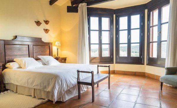"""613542 1929207 foto 764379 600x365 - Descubre Ronda desde """"La Castellana"""", una villa vacacional única"""