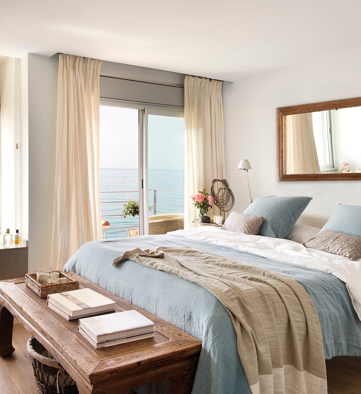 615 - Preciosa casa a orillas del Mediterráneo para unas vacaciones en Costa Blanca (Alicante)