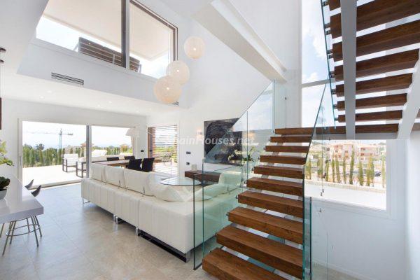 63621276 1985762 foto 490257 1 600x400 - Descubre cómo ha cambiado la decoración del hogar en los últimos años