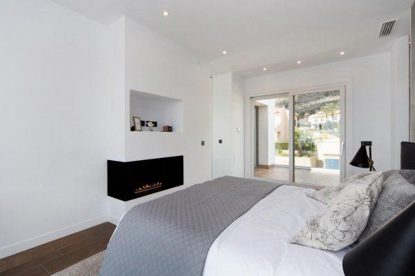 63621276 1985762 foto 616638 600x400 - Descubre esta pequeña villa de estructura moderna y diseño lujoso en Finestrat, Alicante