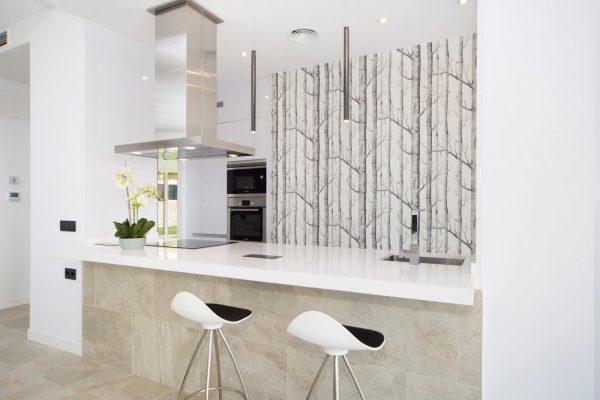 63621276 1985762 foto 944026 600x400 - Descubre esta pequeña villa de estructura moderna y diseño lujoso en Finestrat, Alicante