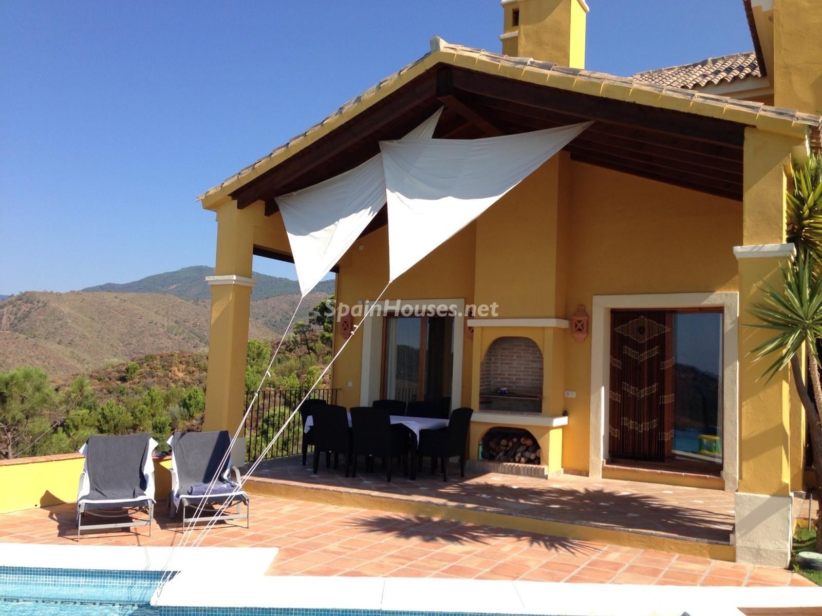 64459122 1955062 foto 106793 - Los mejores pueblos de Málaga para una escapada rural en las fiestas del Pilar