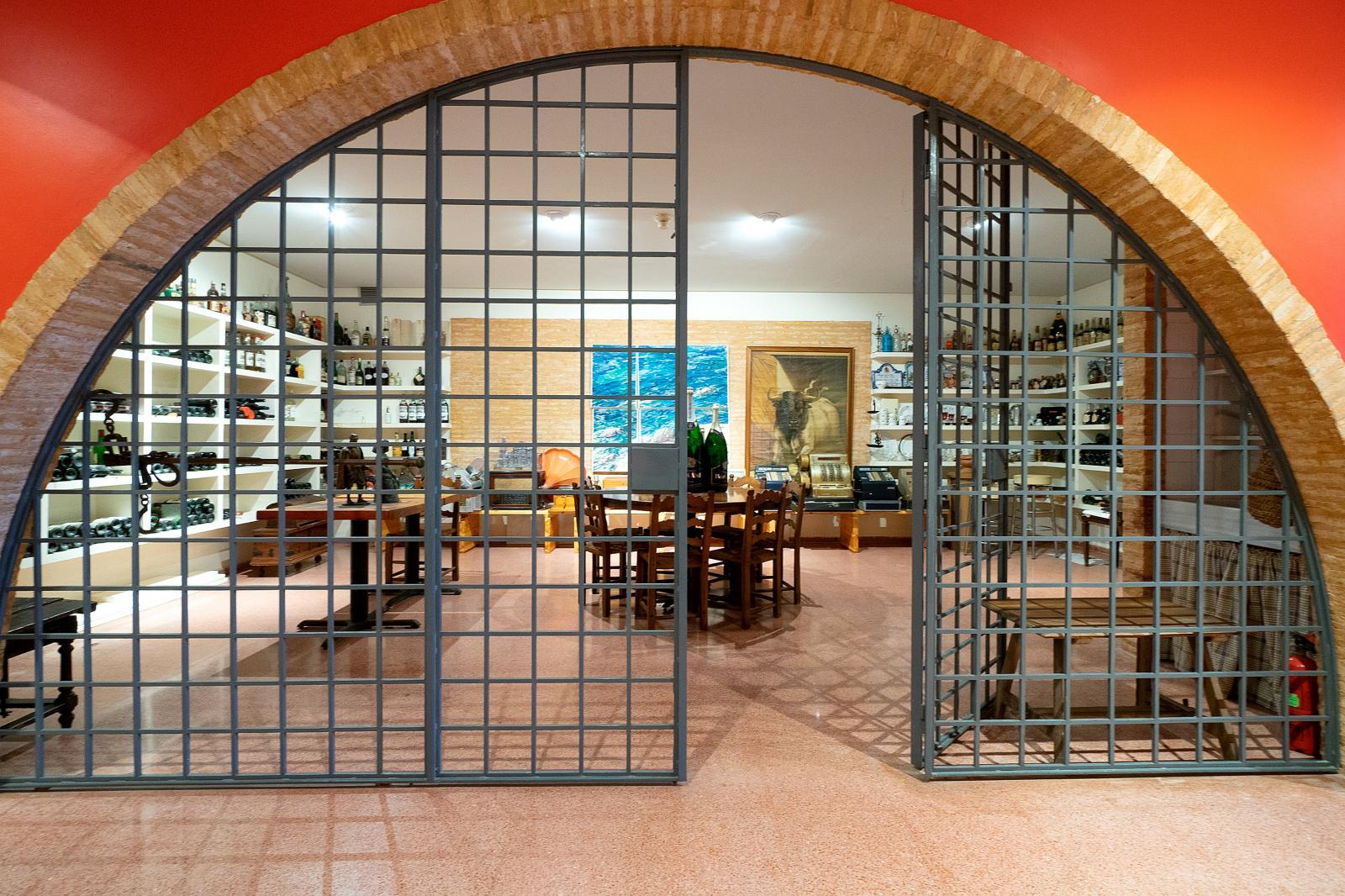 64977240 3223954 foto127967724 - Lujo, diseño y funcionalidad en esta villa en Campoamor (Alicante)