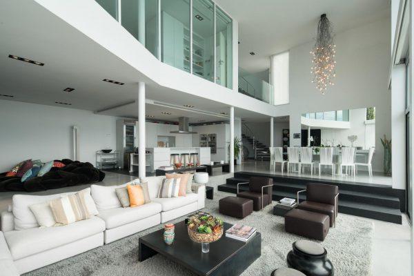 65057482 2001029 foto 828470 600x400 - Decora tu hogar con 7 elementos originales e imprescindibles
