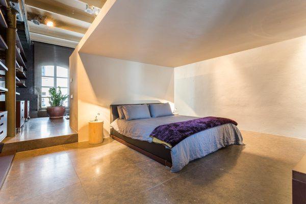 65057482 2048682 foto 236597 600x400 - Un loft de estilo neoyorquino en el corazón de Barcelona