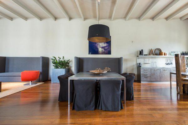65057482 2048682 foto 822644 600x400 - Un loft de estilo neoyorquino en el corazón de Barcelona