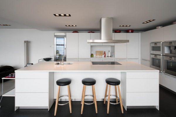 65057482 2048734 foto 320849 600x400 - Un color para cada cocina ¿Cuál es el tuyo?