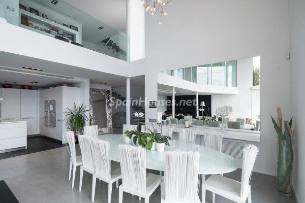 65057482 2048734 foto 586423 600x400 - Descubre cómo ha cambiado la decoración del hogar en los últimos años