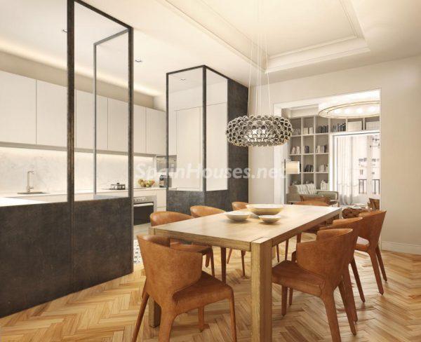 65057482 2048752 foto 262038 1 600x488 - Descubre cómo ha cambiado la decoración del hogar en los últimos años